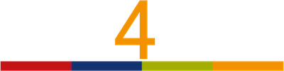 Property Week Jobs logo