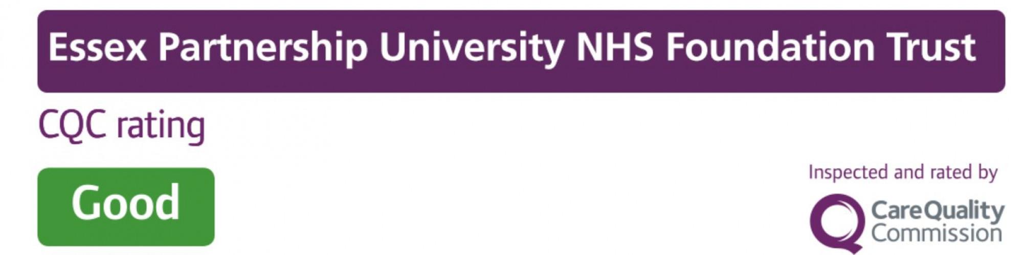 Essex Partnership University NHS