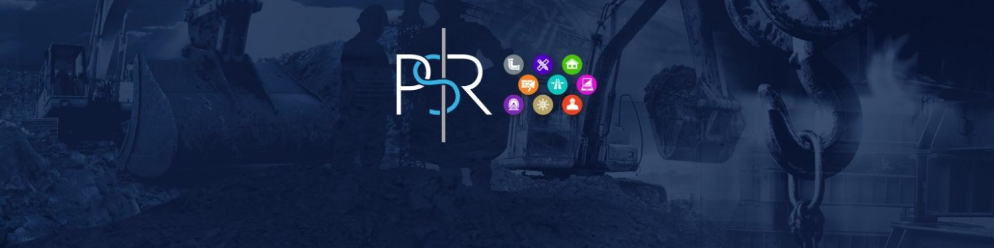 PSR Solutions