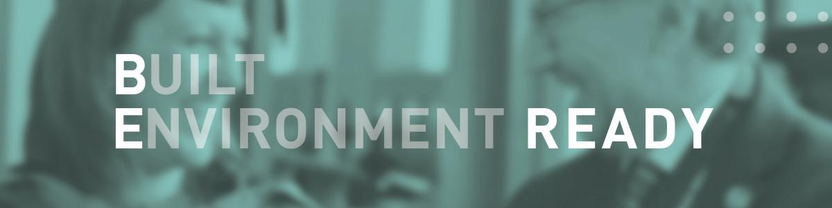University College of Estate Management cover