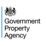 Government Property Agency