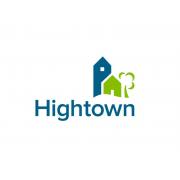 Hightown Housing Association