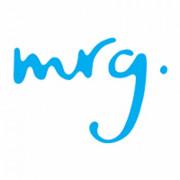 MRG People
