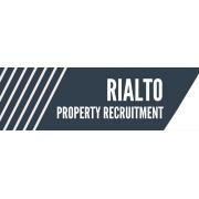 Rialto Property Recruitment