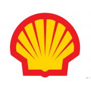 Shell International