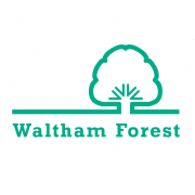 London Borough of Waltham Forest